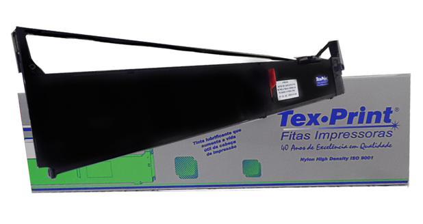 Imagem de Tex Print Fita Matricial TP-120