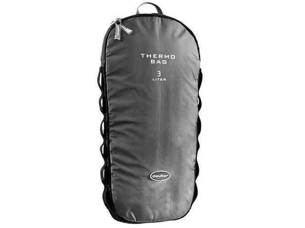 Thermo Bag 3 Litros - Deuter