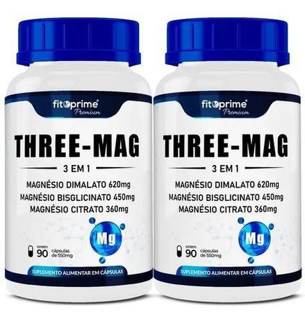 magnesium 3 ultra bula