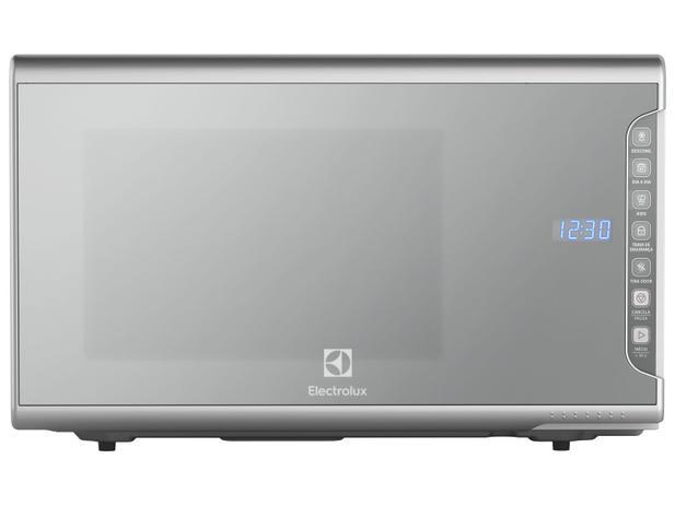 Micro-ondas Electrolux 31L - MI41S - 220V