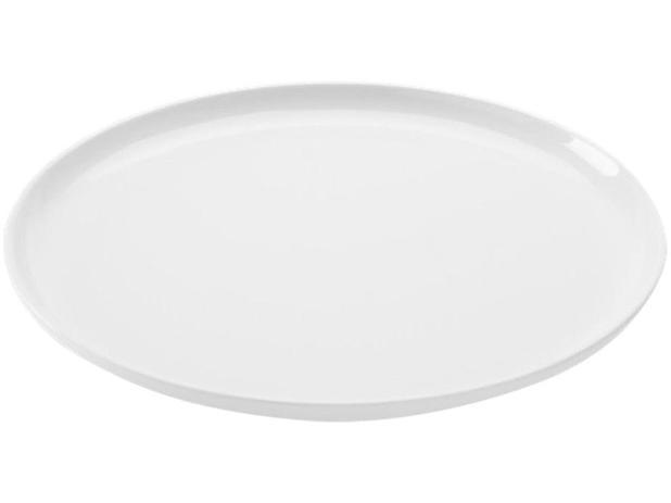 Prato Redondo de Sobremesa Haus Concept - Sauce 51401/001