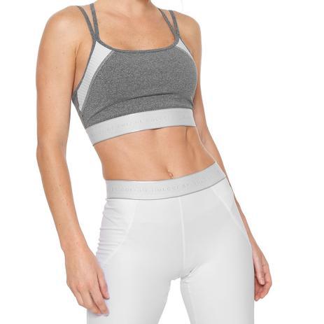5ae9badd3 Top Colcci Fitness 0465700299 - Top Feminino - Magazine Luiza