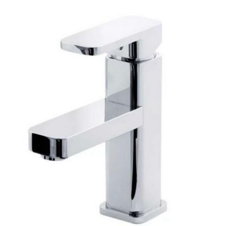 Menor preço em Torneira Misturador para banheiro misturador Monocomando GT838 - Lorben