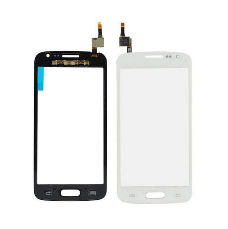f73597428c5 Touch S3 Slim Sm-G3812 Branco - 1 Linha - Samsung - Telas de 4