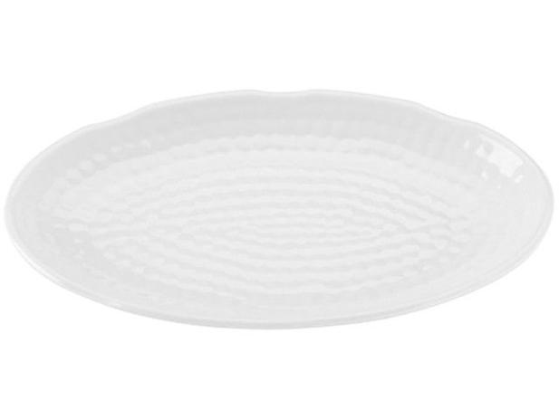 Travessa Oval Haus Concept - Texture 52801/003