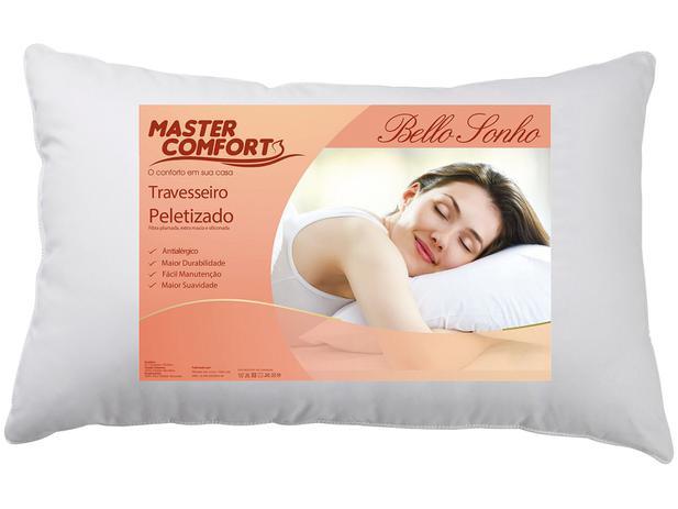 Imagem de Travesseiro Master Comfort Bello Sonho