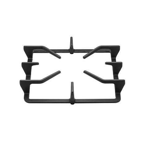 Imagem de Trempe Individual para Fogões Electrolux 76DFX, 76EFX, 56EFX