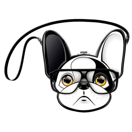 Imagem de Trendy Dog Bolsa Giorgio - Fun Divirta-se