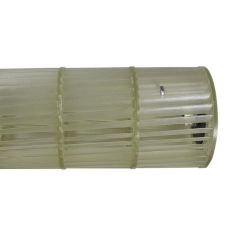 Imagem de Turbina ar condicionado split lg 07 09 12 btus
