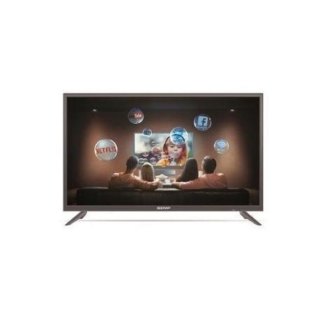 Imagem de Tv 39 Polegadas Semp Led Smart Wifi Usb Hdmi - L39S3900