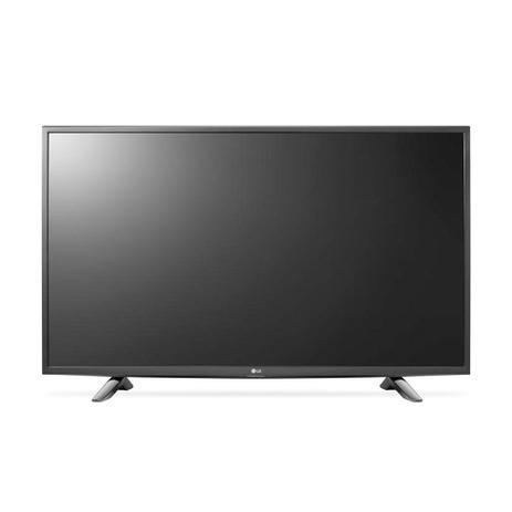 3140e0e2d28f2b TV LED 43 Polegadas LG Full HD USB HDMI 43LV300C.AWZ - Tv Led ...