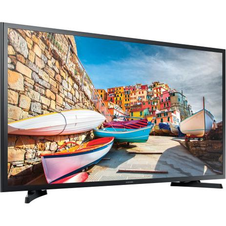TV LED Samsung 40 ´ FullHD HG40ND460S Modo Hotel 2 Hdmi 1 USB fj5168584b