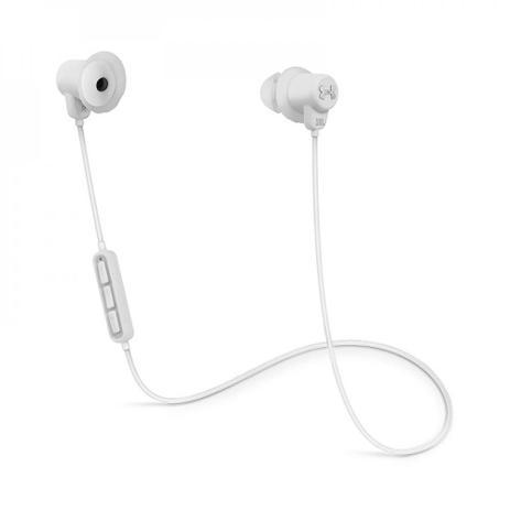 af176784faf Under Armour Sport Wireless Fone de Ouvido Esportivo Bluetooth Branco - Jbl