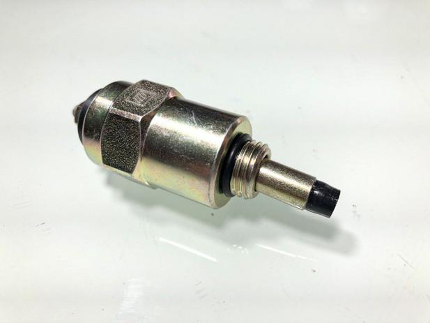 Imagem de Válvula solenoide bomba injetora delphi 12V 7185-900w