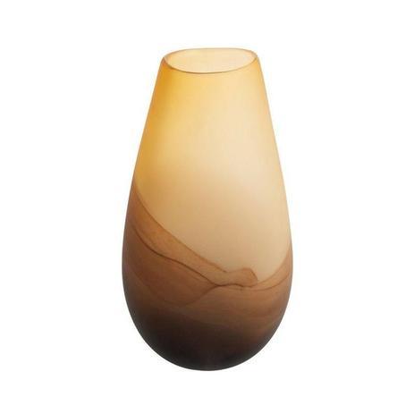 Imagem de Vaso Explorer Desert 37 cm - Home Style