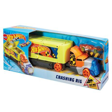 "Porg 10/"" 25cm Posh Paws Soft Plush Toy Star Wars Boxed NEW Next Day for £2.00"