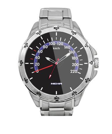 fd137d69c Velocímetro HB20 Relógio personalizado 5776 - Neka - Relógio de ...