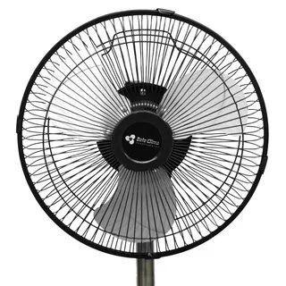 Imagem de ventilador