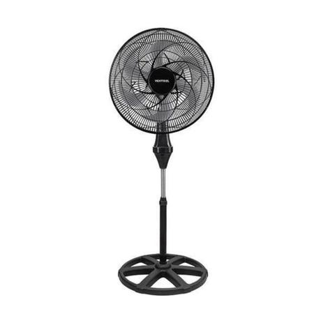 Imagem de Ventilador de Coluna 50cm Premium Turbo 6 Pás - Ventisol