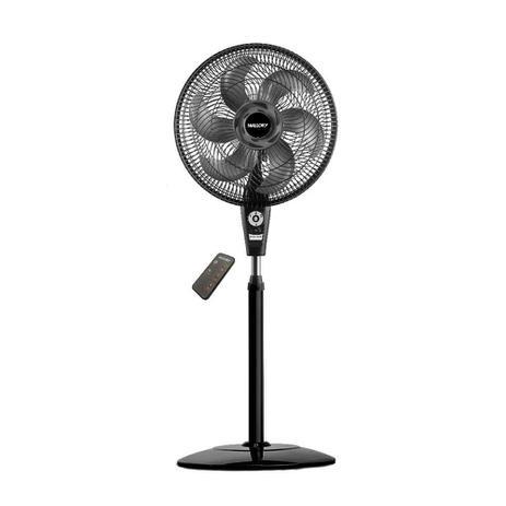 Imagem de Ventilador de Coluna Air Timer 40cm Mallory B94400991