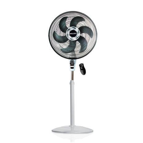 Imagem de Ventilador de Coluna Air Timer 40cm Mallory Turbo Silence B94401241