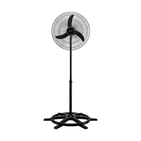 Imagem de Ventilador de Coluna Ventisol  50cm Bivolt Preto