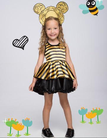 Lol Surprise Queen Bee Costume Ea9883 Jakkamma Com