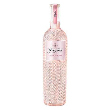 Imagem de Vinho Freixenet Italian Rosé 750ml