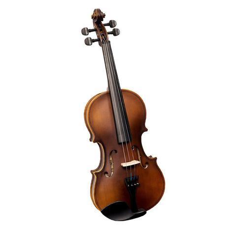 Imagem de Violino 3/4 - VON 134 Vogga
