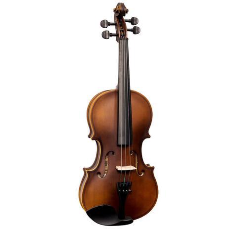 Imagem de Violino Vogga VON 144N 4/4