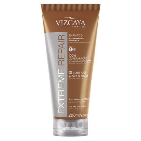 Imagem de Vizcaya Extreme Repair - Shampoo