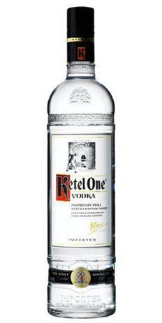 Imagem de Vodka ketel one 1000ml