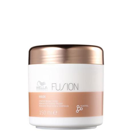 Imagem de Wella fusion mascara 150 ml