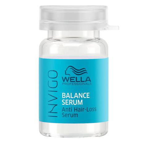 Imagem de Wella Professionals Invigo Balance Anti Hair-Loss Sérum