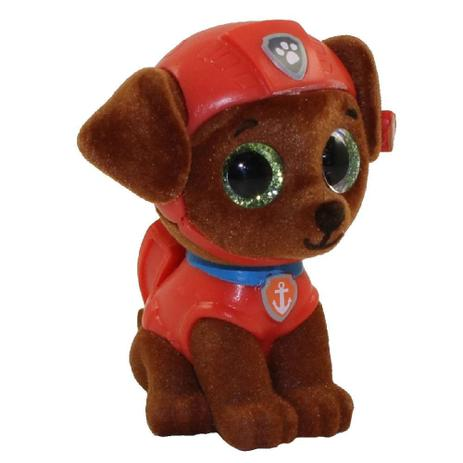 Zuma Mini Boos Patrulha Canina Dtc 4669 Menor Preco Com Cupom