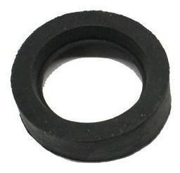 Imagem de 03 Anéis De Vedação Pequena Cesta Canister Jebo 625 635 LAGO