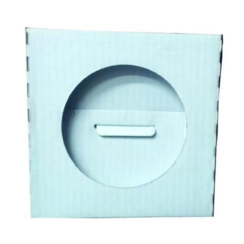 Imagem de 05 Caixas para Azulejos 15x15 Cm ( NÃO SUBLIMÁVEL )