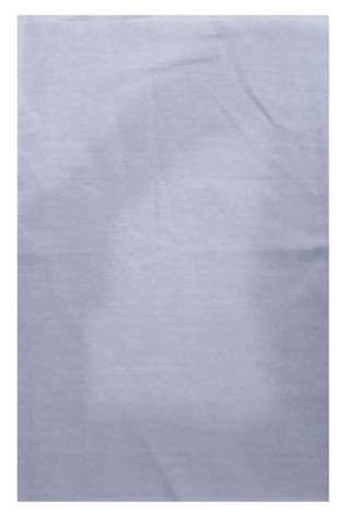 Imagem de 10 Pano De Prato Branco Com Bainha Ideal Para Pintura