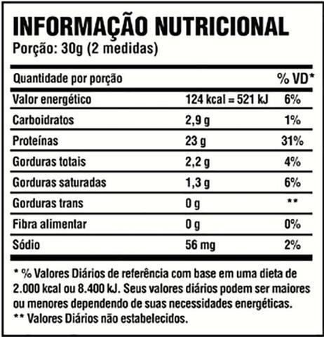 Imagem de 100% Pure Whey 2kg Chocolate - Probiotica