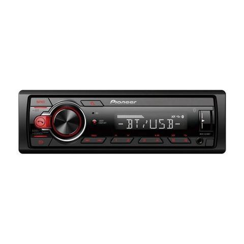 Imagem de 2 Alto Falante Jbl 6 Pol. + Radio Mp3 Pioneer Bluetooth Usb