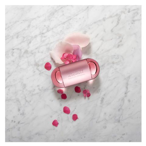 Imagem de 212 Sexy Carolina Herrera - Perfume Feminino - Eau de Parfum