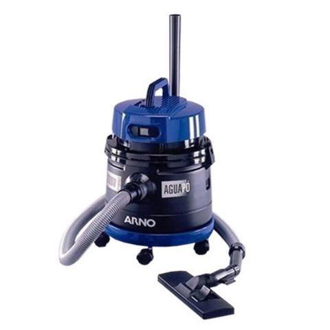 Imagem de 3 Sacos Descartáveis Para Aspirador de Pó Arno AR-12