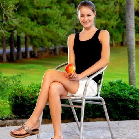 Imagem de 4 Cadeiras Poltrona em Alumínio para Jardim Áreas Externas - MOR