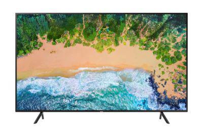 Imagem de 4K UHD Smart TV 40