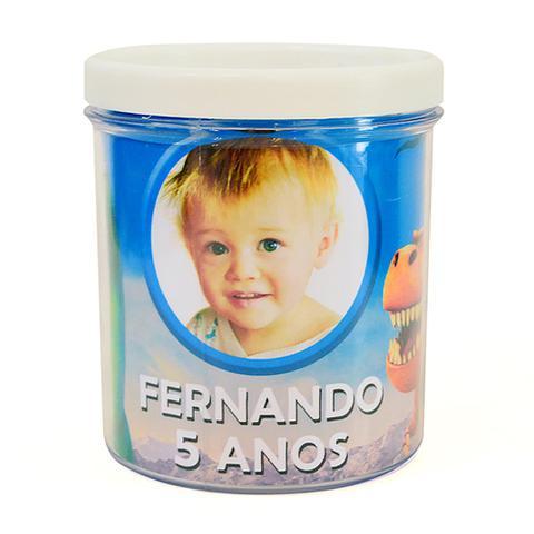 Imagem de A1-Lembrancinha Caneca O Bom Dinossauro