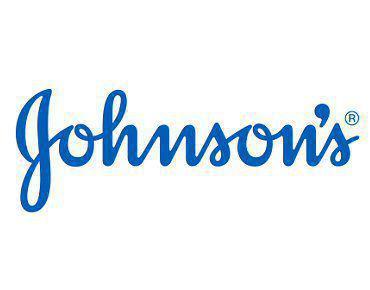 Imagem de Absorvente de seios Johnsons - 24 unidades