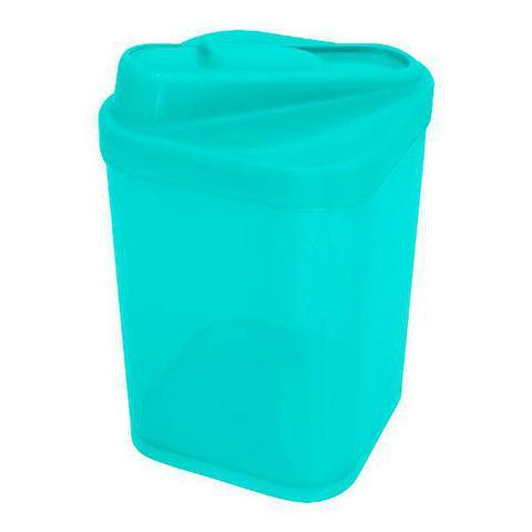 Imagem de Açucareiro Plástico 500 ml Zeek Linha POP