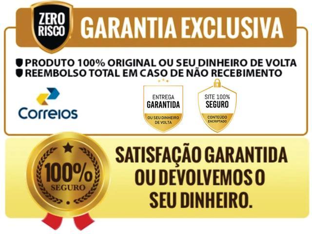 Imagem de Adaptador Fogão Macho Mangueira Flexível Gás Encanado Daco