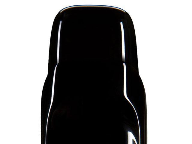 Imagem de Adaptador USB Wireless N 300mbps