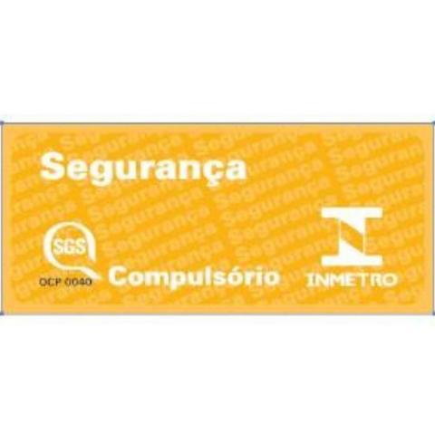 Imagem de Adega de Vinhos Climatizada Brastemp para 51 Garrafas - BZB51AE - 127V
